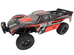 1/5 Scale 36cc Gas Ready To Run Terminator Baja Truck Used 2005 Subaru Baja Awd Truck For Sale 39972a Preowned New Toyota Tacoma Trd Tx Goes On Priced From 32990 Trophy For Car Release Date 1920 1000 Race Stadium Super Trucks Ultra 4 Builder Off Road Classifieds Jimcobuilt No 1 Chassis 2015 Fresh Ta A Trd T X On Ex Robby Gordon Hay Hauler Being Rebuilt Rey 110 Rtr Red By Losi Los03008t1 Cars The Art Of The Jerry Zaiden Camburg Eeering