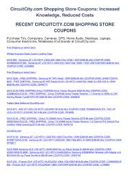 Circuitcity.com Shopping Store Coupons By Discount Codes - Issuu Samsung Galaxy S4 Active Vs Nexus 5 Lick Cell Phones Up To 20 Off At Argos With Discount Codes November 2019 150 Off Any Galaxy Phone Facebook Promo Coupon Boost Mobile Hd Circucitycom Shopping Store Coupons By Discount Codes Issuu Note8 Exclusive Offers Redemption Details Hk_en Paytm Mall Coupons Code 100 Cashback Nov Everything You Need Know About Online Is Offering 40 For Students And Teachers How Apply A In The App Store Updated Process Jibber Jab Reviews Battery Issues We Fix It Essay Free Door