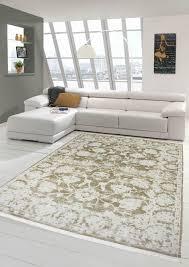 moderne orient designer teppiche hochwertig und günstig