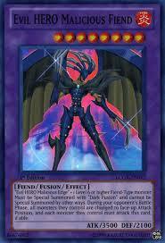 yugioh fiend deck 2008 card tips evil malicious fiend yu gi oh fandom powered