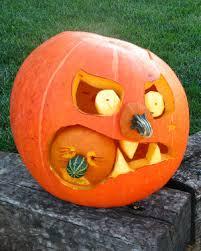 Pumpkin Carving With Dremel by Pumpkin Carving Tools Martha Stewart