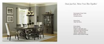 Fine Furniture Living Room Bedroom Dining Home Office