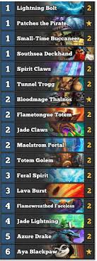 best hearthstone decks february archives page 2 of 3 hs decks