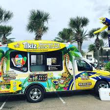 Tikiz Of Jacksonville Beach - Jacksonville Food Trucks - Roaming ... Book A Food Truck Jacksonville Fl Finder Schedule Delish Kebabs Trucks Roaming Hunger Jax Truckies Inc Jaxtruckies Twitter For Sale 600 Tampa Bay Philly Express Waterice Fusion Treemendous Bbq Home Florida Menu Prices Rally Saturday July 16th Restaurant Mike Lowery Celys Food Truck I Recently Tikiz Of Beach