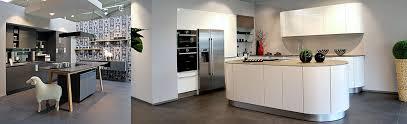 küchenstudio karlsruhe küchenausstellung grimm küchen