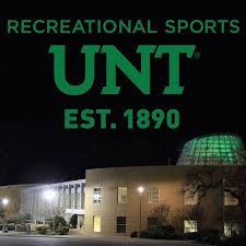 Unt Help Desk Hours by Unt Rec Sports Home Facebook