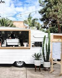25 Of The Coolest Coffee Shops In San Diego | BARS + LOUNGES ... Fbi Vesgating San Diego Fur Shop Attack The Union Where To Eat And Drink In Infuation Performance Automotive Inc Ca Gas Engines New 2019 Ram 1500 Rebel Quad Cab 4x4 64 Box For Sale In Sdf Brake Dust Seal Shop Truck With Seals Eliminate Fire Department Old Ladder Ram For 92134 Autotrader Electronics Makemydeal Negotiate Car Deals Online Compare And Reserve Courtesy Chevrolet Personalized Experience Ghirardelli Ice Cream Chocolate Gaslight Quarter