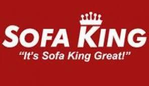 i am sofa king we todd ed jokes best sofa and interior 2017