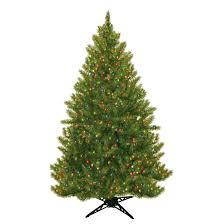 Ebay Christmas Trees Australia by Buy Artificial Christmas Trees Christmas Lights Decoration
