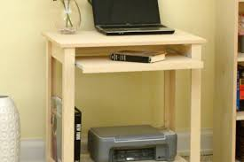 Desk Mount Monitor Arm With Keyboard Tray by Desk Engaging Desk Mount Monitor Arm With Keyboard Tray Modern