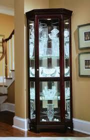 small corner liquor cabinet http betdaffaires com pinterest