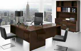Home Office : Office Furniture Interior Design For Home Office ... Wondrous Decorating Your Home Office Organizing Best 25 Office Ideas On Pinterest Room At Design Ideas For Small Offices Diy Desks Enhance Dma Homes 76534 Business Marvellous Idea Home Design Simpleignofficeiadesksfor 10 Tips For Designing Hgtv Modern Apartment Building The Janeti Simple On Living Cabinets To Help You Your Space Quinjucom Designer