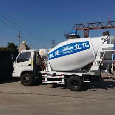 Korea Concrete Mixer Truck, Korea Concrete Mixer Truck Suppliers ... Triple C Concrete Portable Mixer Into War Complete Small Mixers Supply Cstruction On The Rise Citywide Crains New York Business Kids Truck Video Boom Pump Youtube Best Loved Child More Cando Cottage We Get How Does It Measure Up Greely Sand Gravel Ready Mix Central Passaic Nj Delivery And Pickup 2001 Peterbilt Truck For Sale 142478 Miles Alta Loma Ca Adding Readymix Trucks To Cartaway Gigantic Concrete Pour Set For Saturday In Bellevue Puget Sound