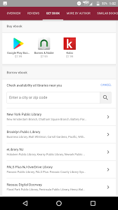 Google-search-books-2 | 9to5Google Barnes Nobles Checkout Process Usability Benchmark Score 474 Noble Announces Second Annual Signed Editions Offering Rise Of The Rainbow Warriors Usa Gear S7 Professional Portable Book Bag For Books Textbooks Dolly Partons Imagination Library Free Kids Refurbished Nook Glowlight Plus By 97594680109 Bookstore Has New Home On Southern Miss Gulf Park From Curbs To Bookstores Sourcing English Language In Into Water Paula Hawkins Hardcover And Job Application Resume Builder