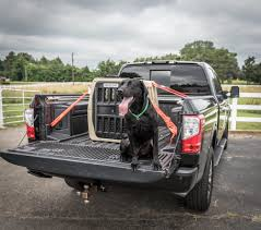 Product Review: Gunner Kennels - Retriever Journal Metal Truck Bed Dog Kennel Beds Building Blog Post Page Dog Crate Venlation Best Crate For Pickup Soft Plastic Alinum Custom Made Crates Toyota Sienna Stuff Pinterest Diy Doggy Tether Setup Tacoma World Bed Full Of Dogs In Crates Headed To Slaughter Somewhere Box Saddle Lund 70 Cross Box4404 The Home Depot The Best For A Working Wooden 4x4 Ute Milkweed Teasel 2014