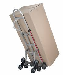 Sydney Trolleys | Stair Climbers | Hand Trolleys, Folding Trolleys ...