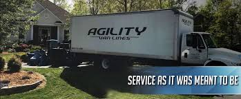 Agility Van Lines - The Long Distance Moving Experts You Must Include 10 Years Of Complete Employment History Welcome To Southwest Freight Lines Home Wner Enterprises Plans Appeal Monster 896 Million Verdict Zip Truck Inc Facebook Top 5 Largest Trucking Companies In The Us Amazon Buys Thousands Of Its Own Trailers As Layer Comp 9 Truckload Rates What Goes Into A Quote Indian River Transport Winross Inventory For Sale Hobby Collector Trucks Yellowman Fry Bread On Twitter Tomorrow We R Cyclomesa Mesa Rti Riverside Quality Company Based
