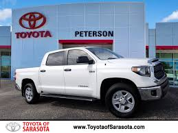 New 2019 Toyota Tundra SR5 | #KX245274 | Peterson Toyota Of Sarasota 1950 Ford F1 Classic Cars Of Sarasota New 2018 Toyota Tundra Sr5 Jx242630 Peterson Family Moving Llc Fl Movers Search Results For Sign Trucks All Points Equipment Sales Home Tampa Rv Rental Florida Rentals Free Unlimited Miles And 2013 Freightliner Scadia Sarasota 5004803596 Moving Truck Rental Phoenix Az Youtube 6321 Mighty Eagle Way 34241 Trulia Penske Truck Releases 2016 Top Desnations List Photo Gallery Harbour Crane Service