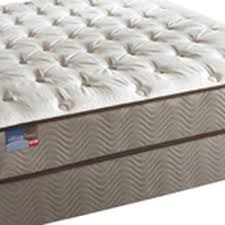 of Discount Mattress Duluth MN United States