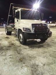 Rolloff Truck For Sale Calgary. 2019 Mack Gr64b Rolloff Truck For Sale 564546 93 Rolloff For Sale 1998 Mack Rd688s Tri Axle Roll Off Truck For Sale By Arthur Trovei Intertional 7040 Ruble Sales Trucks In Il 2018freightlinergarbage Trucksforsaleroll Offtw1170248ro Cable Garbage Trucks And Parts 2001 Kenworth T800 Roll Off Container Truck Item K1825 S Rhcom D F Single Yrhyoutubecom