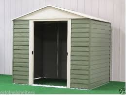 Arrow Newburgh 8x6 Storage Shed by 7 Best Sheds Images On Pinterest Beach Beachwear And