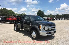 F6352_front_ps_2017_ford_f450_tow_truck_for_sale_jerr_dan_wrecker_MPL.jpg 1999 Used Ford Super Duty F550 Self Loader Tow Truck 73 2018 New Freightliner M2 106 Rollback Tow Truck Extended Cab At Wrecker F350 Superduty Wheel Lift 2705000 Ford Tow Truck Planes Trains Trucks Cars Pinterest 1929 Model Aa Stock Photo 479101 Alamy Trucks In North Carolina For Sale On 1996 For Sale Our Weekend With A F650 2012 F450 67 Diesel 44 Wheel Lift World Bangshiftcom Top 11 The Cars Mctaggart Did Not Expect To See Used 2009 Ford Rollback For Sale In New Jersey 11279