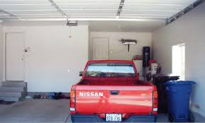 HeatersUnlimited - The Most Affordable Garage Heater Marine Truck Planar Diesel Heaters Air Camper Van Small Electric Heater Review Youtube How To Use The Webastoespar Bunk Oldgmctruckscom Used Parts Section Reefers And Tif Group Restoring A 1950 Harrison Deluxe Deves Technical Network Hwh Gang Wtruck Tankless Hot Water Installation Drivworld Parking Heater2kw 12v Carboat With Remote Control 5kw Diesel Air Parking Heater For Truck Bus Wmguard Wgtwh Windshield Defroster Cabin Space Espar Airtronic B1lc12v Kit
