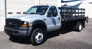100 2006 Ford Truck FORD F450 SD Apache Junction AZ 5004410160