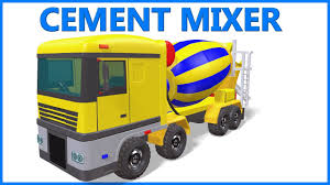 Cement Mixer Truck Video For Kids And Children - YouTube A Cement Truck Crashed Near Winganon Oklahoma In The 1950s And Dirt Diggers 2in1 Haulers Cement Mixer Little Tikes Cement Mixer Concrete Mixer Trucks For Kids Kids Videos Preschool See It Minnesota Boy 11 Accused Of Stealing Concrete Video For Children Truck Cstruction Toys The Driver My Book Really Grets His Life Awesome Coloring Pages Gallery Printable Artist Benedetto Bufalino Unveils A Disco Ball Colossal Valuable Pictures Of Trucks Delivery Fatal Crash Volving Car Kills 1 Wsvn 7news Miami