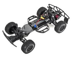 ECX Torment 1/10 RTR 2WD Brushless Short Course Truck [ECX03015 ... Dromida Minis Go Brushless Rc Driver Jlb Cheetah Brushless Monster Truck Review Affordable Super Review Arrma Granite Blx Rtr Monster Truck Big Squid 6 Of The Best Electric Car In 2017 Market State Dancer 16 Scale Off Road Rampage Mt V3 15 Gas Traxxas 8s X Maxx 4wd 18 Waterproof Top2 24g Lipo Ecx Revenge Type E Buggy Redblack Emaxx Wtqi 24ghz Radio Tsm Control 1 10 4x4