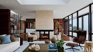 100 Alexander Gorlin Alex Crafts A Modernist Family Home In The Hamptons