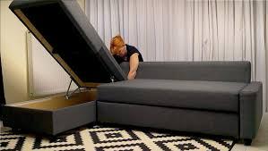 friheten sofa bed review 41 with friheten sofa bed review