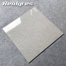 60x60 china building materials polished ceramic floor tile price