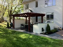 home accecories outdoor kitchen renovation lancaster pa c e