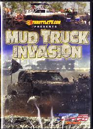 Mud Truck Invasion Okeechobee Mud Fest Dvd New | What's It Worth One Hot Food Truck Fest Pop Goes The City Cart 2014 Milkandthoughtbubbles It Wouldnt Be A Volkswagen Without My Bubu Posters Me Hard Mo Saturday September 17 2016 Truck Fest 2017 Peterborough Trucks On The Show Ground Part 2 Great American Foodie Sunset Station Las Vegas Cheffiona Get 5 Food Truck Coupon From Sbx Dtown Ardmore Art Music Festival Chickasaw Country Apple 2k14 On Photos Arlington Park Draws Big Crowds Aurora News About Tabouleh