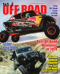 S&S Off Road Magazine January 2015 By S&S Off Road Magazine - Issuu Cunningham Transport Equine Services Home Facebook Justin Lofton Trophy Trucks How Are You Guys Getting 33s To Fit Page 7 Ford F150 Forum Dogs Survive Deadly Crash But One Dies At Hospital Fox5sandiegocom Truck Parts Tim Jordan Fleeing Camaro Slams Into Womans Bedroom Ss Off Road Magazine January 2015 By Issuu Cajon Classic Cruise Dtown El Bed Storage Height Raindance Designs Campers Eagle Cap