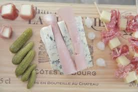 Cuisine Huit Idées De Recettes Idée Pour L Apéritif Planche Mixte Charcuterie Fromage Apéro