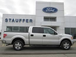 Used Cars & Trucks For Sale In Tillsonburg ON - Stauffer Motors Limited Commercial Inventory Custom Ford Truck Sales Near Monroe Township Nj Lifted Trucks 1979 F150 Classics For Sale On Autotrader Good Looking Jacked Up 20 85612772 Printable Dawsonmmpcom Kerrs Car Inc Home Umatilla Fl 5 Things To Consider Before Buying A Used Depaula Chevrolet Vintage Pickups Searcy Ar For In Hammond Louisiana New Fords St Albert Waterloo For Sale 2005 Ford Stx 4x4 Only 60k Miles 1 Owner Stk Payless Auto Of Tullahoma Tn Cars New Inventory Alert One Owner Free Carfax 50 Lenders No