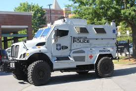Marietta Police And Fire Departments Reveal New Military Armored ... Refurbished Ford F800 Armored Truck Cbs Trucks M928 Military Cargo Okosh Equipment Sales Llc Intertional 4700 Side Gardaworld Used Strange Unused Chinese Govt Car For Sale In The Us Freightliner S2 2003 F450 Single Axle Box For Sale By Arthur Trovei Armoured Cars Of World Autotraderca Kenya Bullet Proof Vehicle The State Departments Program Is A Mess Drive Or Lease Group