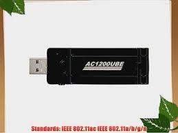 Seagate Goflex Desk Adapter Driver by Seagate Freeagent Goflex Desk Desktop Adapter Usb 3 0 Kit