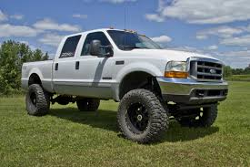 100 Midwest Diesel Trucks 2000 Ford F350 Lifted Ford Pinterest Ford And Ford Trucks