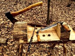 Woodworking by Best 25 Green Woodworking Ideas On Pinterest Woodworking Spoon