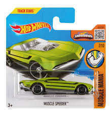 HOT WHEELS Basic Car - Lowest Prices & Specials Online | Makro Team Hot Wheels Truckin Transporter Stunt Car Youtube Sandi Pointe Virtual Library Of Collections The 8 Best Toy Cars For Kids To Buy In 2018 Mattel And Go Truckdwn56 Home Depot Wvol Hand Carryon Wild Animals Transport Carrier Truck 1981 Hotwheels Rc Car Carrier Hobbytalk Other Radio Control Prtex 24 Detachable Aiting Carry Case Red Mega Hauler Big W Hshot Trucking Pros Cons The Smalltruck Niche Walmartcom