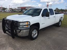 2013 Chevrolet Silverado 2500Hd WT In Houston TX - SMART CHOICE AUTO ... Certified Used Cars In Mumbai With Offers Second Hand For 2004 Chevrolet Silverado 2500hd Crew Cab 4x4 Lt Diesel At Sale Summerville Sc 29483 Buyers Choice Auto Center 2018 Editors Best Trucks Crossovers And Suvs 2014 Ford F150 Lariat Stock 160528 Carroll Ia 51401 Contact First Sales Dealership Rock Island Il 61201 Right Rightchosal_ser Twitter Drivers Truck Cadillac Mi Dealer Honolu Hi Automotive Car Champion Athens Al A Huntsville Decatur Madison 2012 1500 Brokers Serving Home