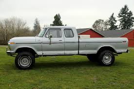 F-250 Custom 4x4 3/4 Ton Super Cab HighBoy 400 Automatic Pickup ... 1975 Ford F250 4x4 Highboy 460v8 1970 For Sale Near Cadillac Michigan 49601 Classics On 1972 For Sale Top Car Reviews 2019 20 Ford F250 Highboy Instagram Old Trucks Cheap Bangshiftcom This 1978 Is A Real Part 14k Mile 1977 Truck In Portland Oregon 1971 Hiding 1997 Secrets Franketeins Monster Perfect F Super Duty Pickup Tonv With 1979 In Texas Trending 150 Ranger 1991 4x4 1 Owner 86k Miles Youtube