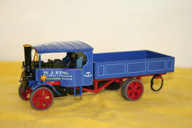 Die Cast Corgi Foden Dropside Steam Truck 1:50 Scale CC20206 Filevolvo Truck Die Cast From Joeljpg Wikimedia Commons Diecast Semi Trucks And Trailers Best Toy For Revved Amazoncom New 124 Wb Special Trucks Edition Blue 2017 Ford Halls Online Diecast Vehicles Model Colctibles Komatsu Metal Ford 250 Truck Youtube Buy Ray 143 Scale 8 Lnbox Trainz Auctions 164 Custom Landoll Trailer Review Craftsman 1948 Delivery Van Bank Sears3 Liberty Rmz City Diecast Man Liebherr End 12272018 946 Pm Johnny Sauter 21 2016 Allegiant Travel Nascar Camping World Awesome Nz Volvo Fm500 Milk Tanker Fonterra Hy 160 Cstruction 72018 1206