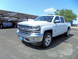 2018 Chevrolet Silverado 1500 For Sale In Texas - 3GCUKSEC9JG331618 ... Products Archive Custom Truck One Source Used Semi Trucks Trailers For Sale Tractor Chevrolet Service Utility Mechanic In Texas All American Of San Angelo New Car Dealership In Search Results For Bucket Points Equipment Sales Food Truck Wikipedia Salt Lake City Provo Ut Watts Automotive 2012 Ford F550 Super Duty Service Item Dk9906 Sold 1996 Mack Ch613 Bj9804 February 2008 Xl Flatbed H8 Gmc I20 Canton