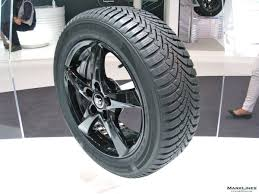 Hankook Tire Co., Ltd. - MarkLines Automotive Industry Portal Hankook Tires Performance Tire Review Tonys Kinergy Pt H737 Touring Allseason Passenger Truck Hankook Ah11 Dynapro Atm Consumer Reports Optimo H725 95r175 8126l 14ply Hp2 Ra33 Roadhandler Ht Light P26570r17 All Season Firestone And Rubber Company Car Truck Png Technology 31580r225 Buy Koreawhosale