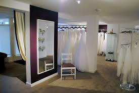 Amazing Of Wedding Gown Shops Los Angeles Design Interior Recommended