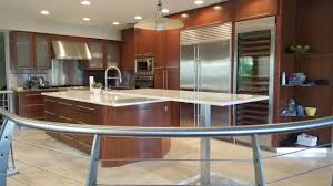 100 Countertop Glass White S For Your Contemporary Kitchen Or Bath